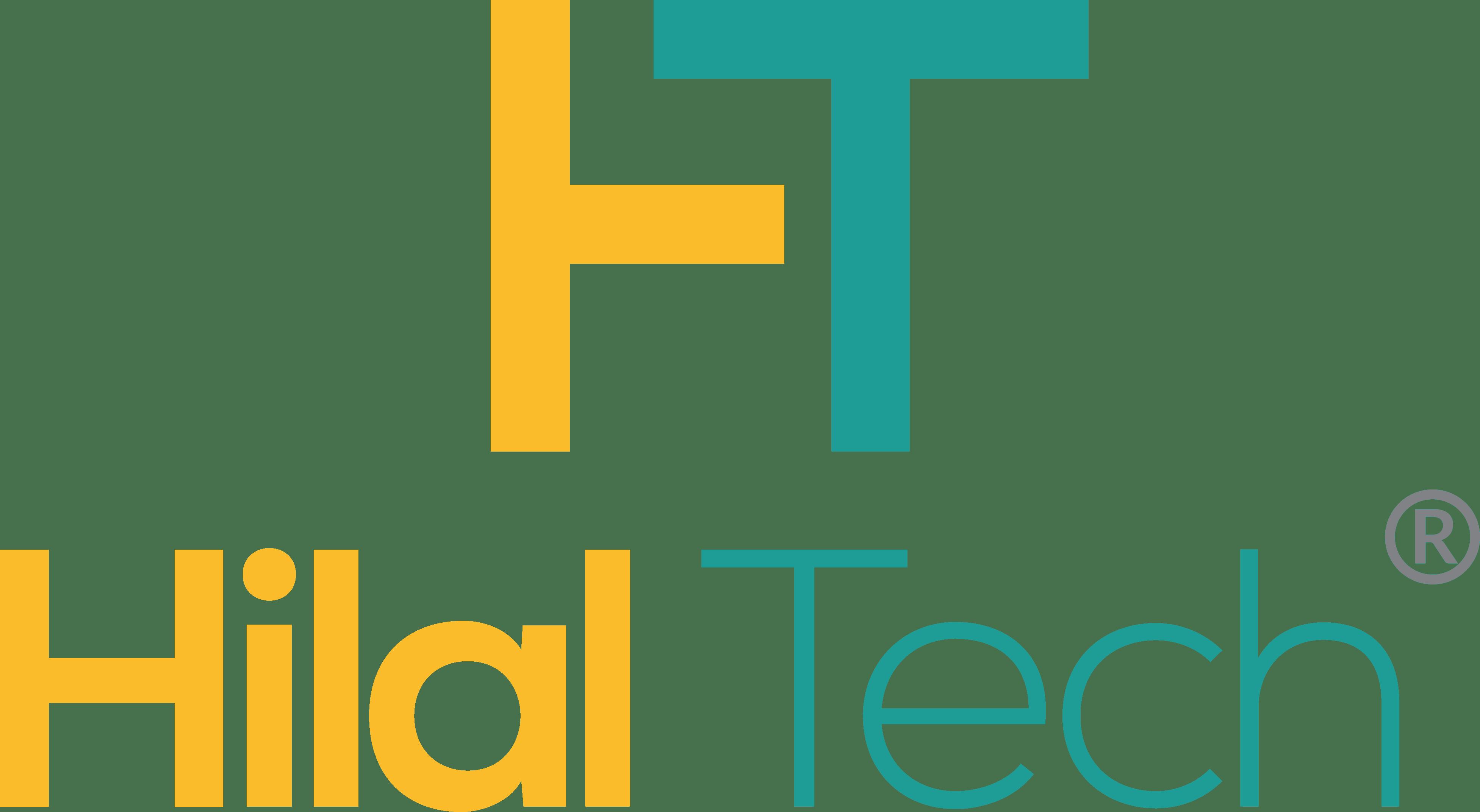 Hilal Tech